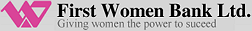 ACTAtek@First Women Bank