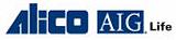 ACTAtek@ Alico