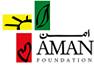 ACTAtek@ AMAN FOUNDATION