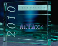 Actatek The Leading Web Based Biometric Rfid Smartcard