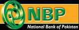 ACTAtek @ National Bank of Pakistan
